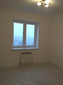 Однокомнатная квартира в новом доме в Дедовске. - Фото 4
