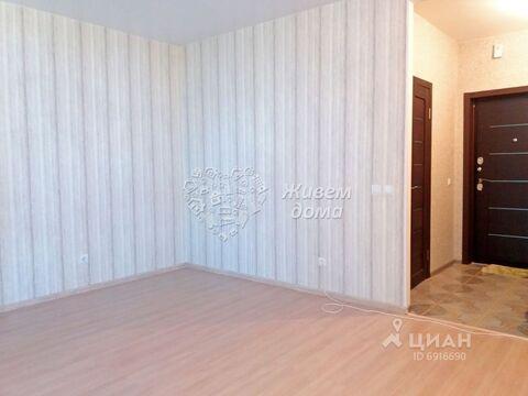 Продажа квартиры, Волгоград, Ул. Тимирязева - Фото 2