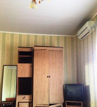 Комната на Каменке. - Фото 2