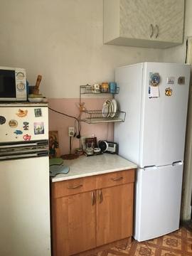 Сдам комнату 18 кв.м. в Пушкине - Фото 5