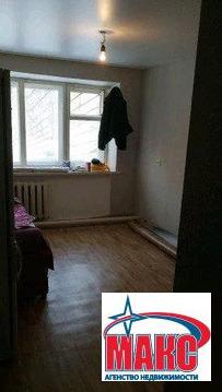 Объявление №51208634: Продаю комнату в 1 комнатной квартире. Томск, ул. Салтыкова-Щедрина, 43,
