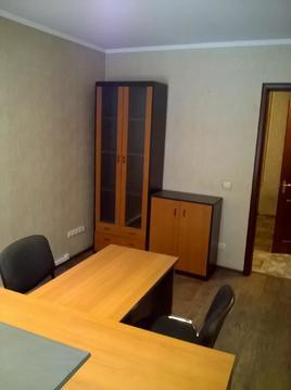 Нежилое помещение 107 кв.м. под офис - Фото 2