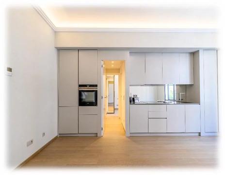 Объявление №1827730: Продажа апартаментов. Монако