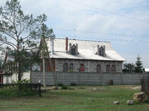 Продажа дома, Брусяны, Ставропольский район, Ул. Советская - Фото 2