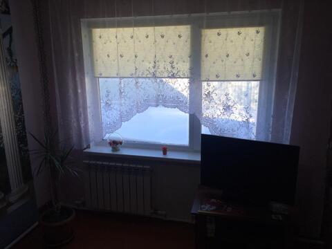 Продам дом в Новоомском - Фото 3