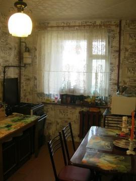 Продажа квартиры, Керчь, Ул. Ворошилова - Фото 4