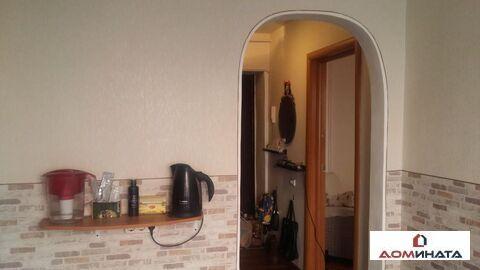 Продажа квартиры, м. Выборгская, Большой Сампсониевский пр. - Фото 2