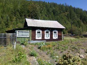 Продажа дома, Комсомольск-на-Амуре, Ул. Комсомольская - Фото 2