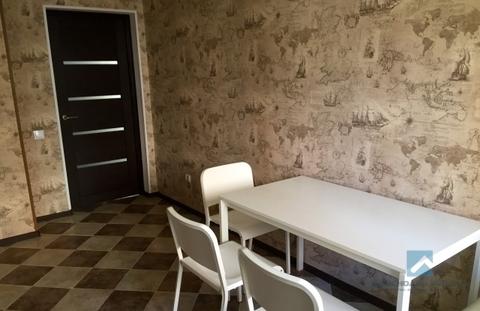 Аренда квартиры, Краснодар, Ул. Восточно-Кругликовская - Фото 5