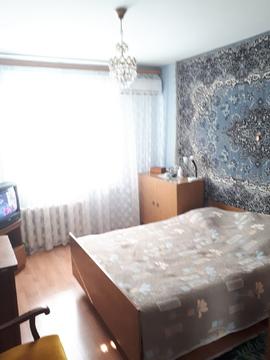 Продам 2-комнатную квартиру 57м, очень удобное месторамположение дома. - Фото 3