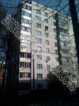 Продается 3-к Квартира ул. К. Зеленко - Фото 1