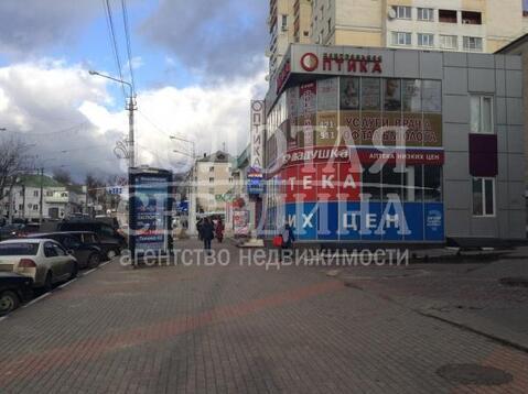 Сдам . Белгород, Попова ул. - Фото 1