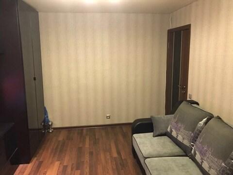 А50166: 1 комната в 3 комн. квартире, Москва, м. . - Фото 3