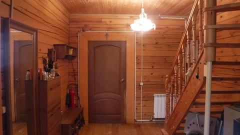 Продается дом в Новой Москве! - Фото 5