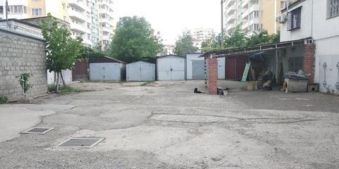 Продам капитальный гараж в п.Молодежный - Фото 3