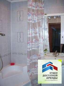Квартира ул. Гоголя 23а - Фото 3