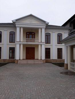 Продажа дома, Грозный, Улица Грибоедова - Фото 2