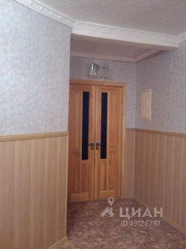 Продажа квартиры, Магадан, Ленина пр-кт. - Фото 1