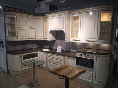Продам кухонный бизнес в Мытищах - Фото 1