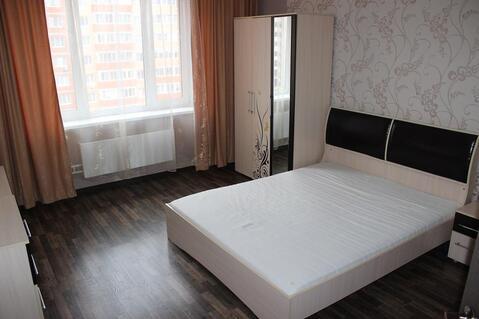 Сдаю 2 комнатную квартиру 65 кв.м. в новом доме по ул.65 лет Победы - Фото 1
