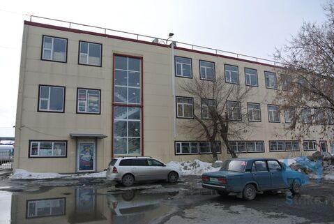 Продажа торгового помещения, Тюмень, Ул. 30 лет Победы - Фото 5