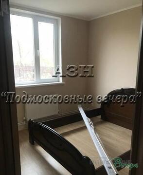Минское ш. 12 км от МКАД, Внуково, Дом 85 кв. м - Фото 3