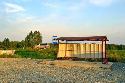 Продажа участка, Кольцово, Новосибирский район, Ул. Квартал-12 - Фото 5