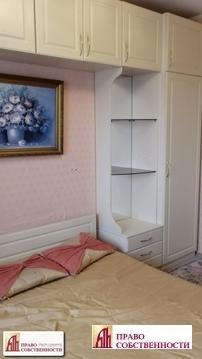 3-комнатная квартира, г. Раменское, ул. Чугунова, 24 - Фото 2