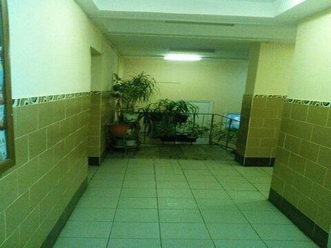 Продажа квартиры, м. Люблино, Тихорецкий б-р. - Фото 3