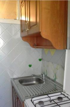 Квартира, Университетский, д.46 - Фото 5