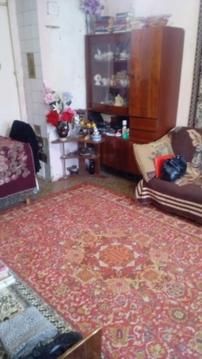 Продажа квартиры, Кисловодск, Ул. Гагарина - Фото 2