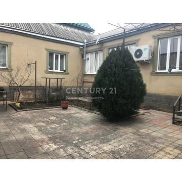 Продажа частного дома на пр-те Акушинского, 200 м2 - Фото 2