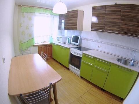 Сдается 3кв на Ясной 22б, Аренда квартир в Екатеринбурге, ID объекта - 319568229 - Фото 1