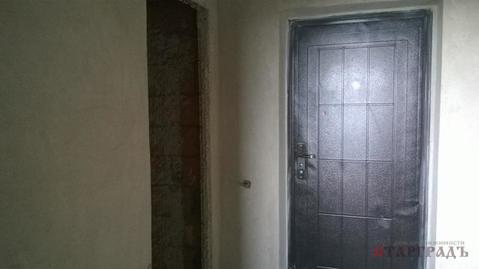 Новая недорогая двухкомнатная квартира в «Капителе»! - Фото 4