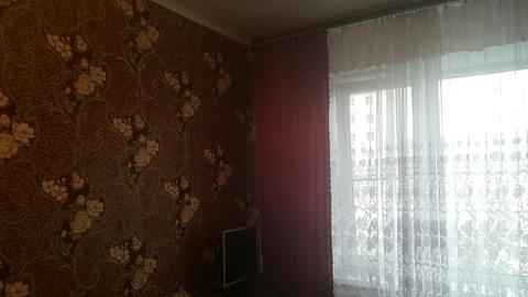 3 ком.квартира по ул.Александровская д.1а - Фото 4