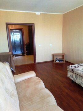 Сдаем двух комнатную квартиру. - Фото 1