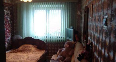 Продается 3-х комнатная квартира г. Обнинск ул. Аксенова 10 - Фото 5