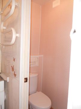 Продам комнату в общежитии по ул. Студенческая, 12 - Фото 1