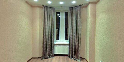 Продажа шикарной квартиры в Новом доме 5-я Красноармейская улица д.32 - Фото 3