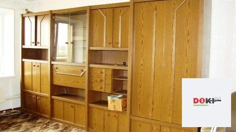 Продажа 4-х комнатной квартиры г.Егорьевск ул. Карла Маркса - Фото 4