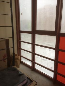 Продаю квартиру студию в Девяткино - Фото 5