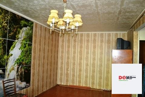 Продажа однокомнатной квартиры в Егорьевске 1 микрорайон - Фото 2