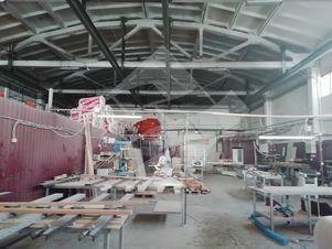 Аренда производственного помещения, Рязань, Ул. Семена Середы - Фото 1