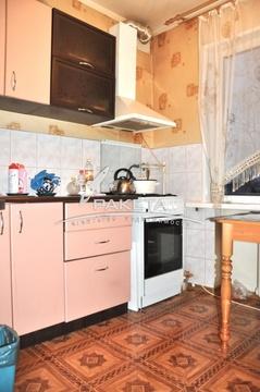 Продажа квартиры, Ижевск, Воткинское Шоссе ул - Фото 1