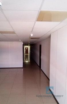 Продажа офиса, Краснодар, Шоссе Нефтяников - Фото 3