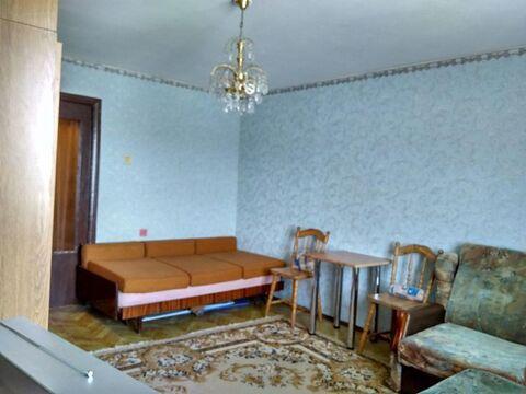 Продажа квартиры, Краснодар, Ул. Ипподромная - Фото 3