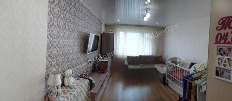 Продажа квартиры, Великий Новгород, Ул. Кочетова - Фото 2