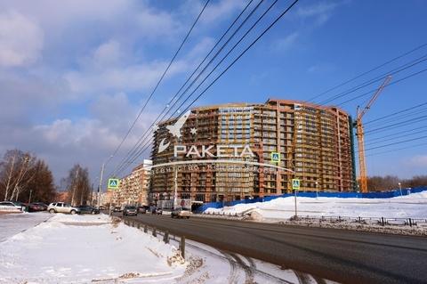 Продажа квартиры, Ижевск, Ул. Максима Горького - Фото 3