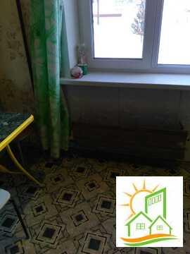 Квартира, мкр. Пионерный, д.154 - Фото 2