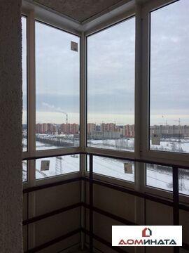 Аренда квартиры, Мурино, Всеволожский район, Авиаторов Балтики пр. 15 - Фото 4